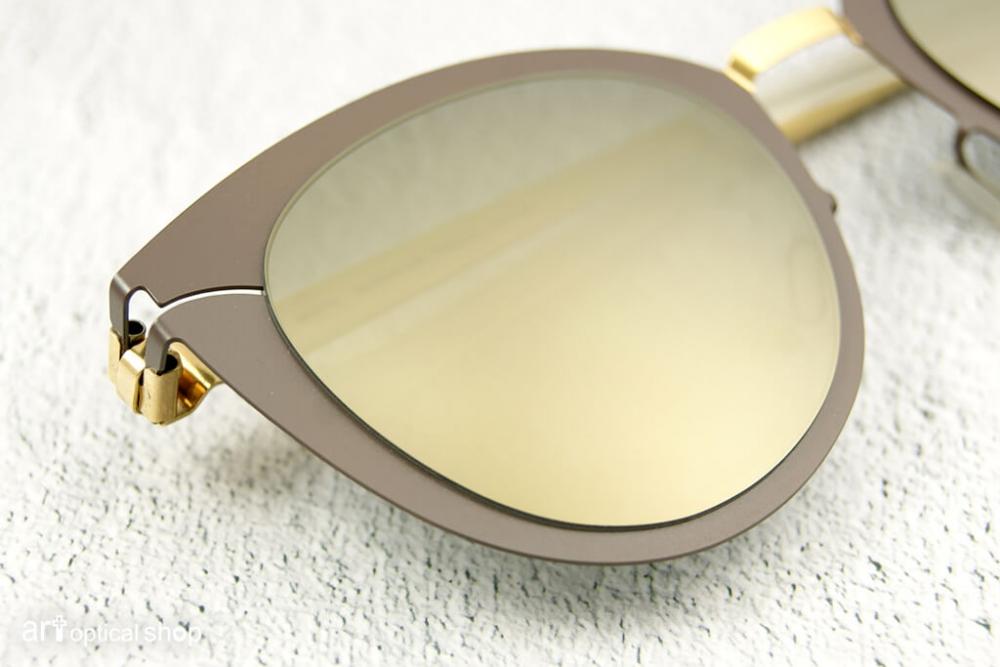 mykita-decades-priscilla-sunglasses-202