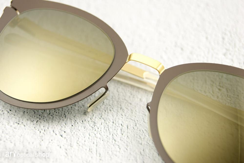 mykita-decades-priscilla-sunglasses-203