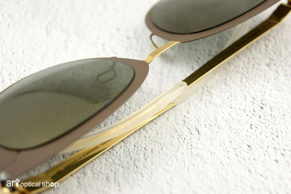 mykita-decades-priscilla-sunglasses-205