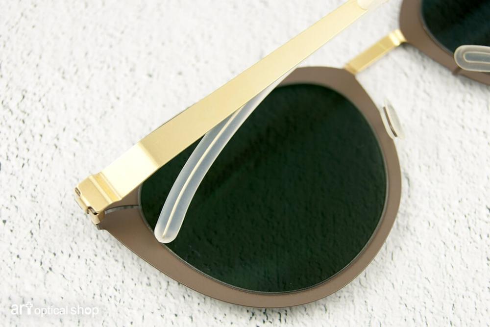 mykita-decades-priscilla-sunglasses-206