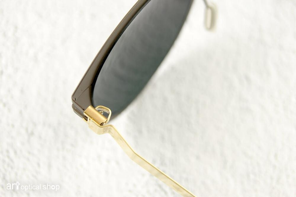 mykita-decades-priscilla-sunglasses-207