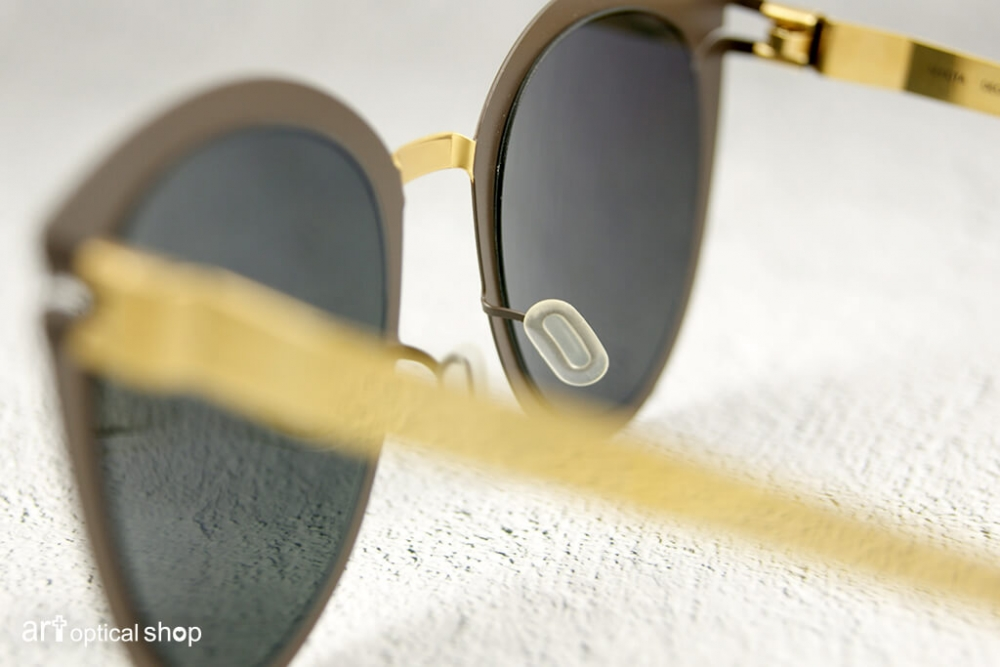 mykita-decades-priscilla-sunglasses-210