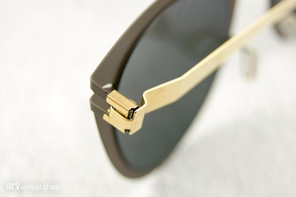 mykita-decades-priscilla-sunglasses-211