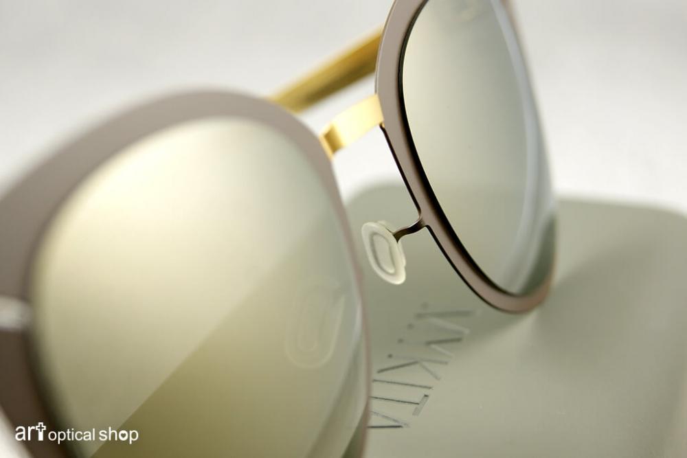 mykita-decades-priscilla-sunglasses-212