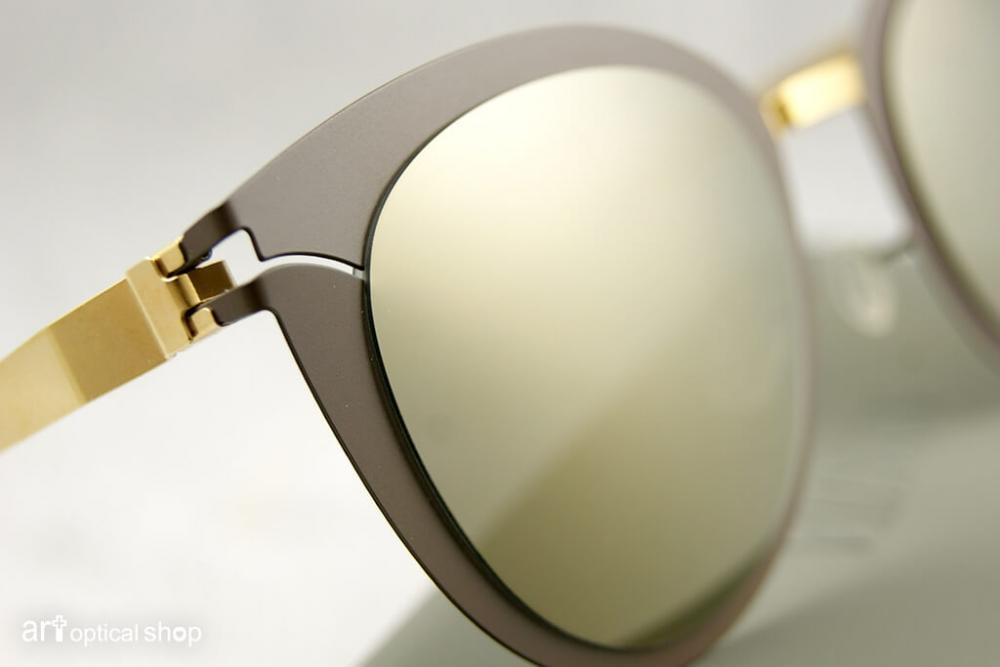 mykita-decades-priscilla-sunglasses-213