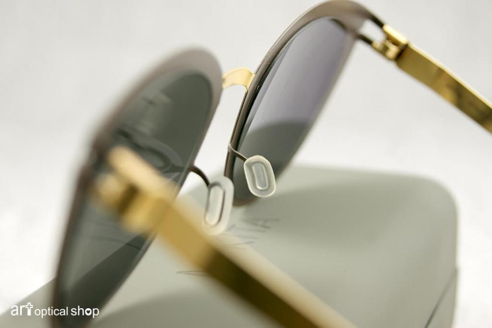 mykita-decades-priscilla-sunglasses-214