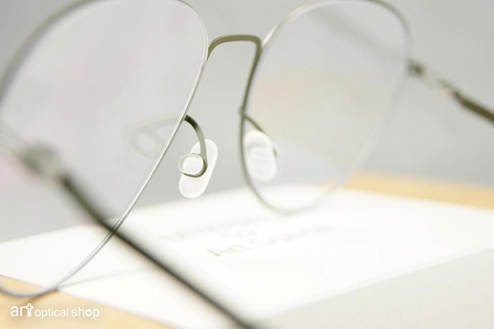 mykita-for-art-optical-limited-edition-lite-eero-216