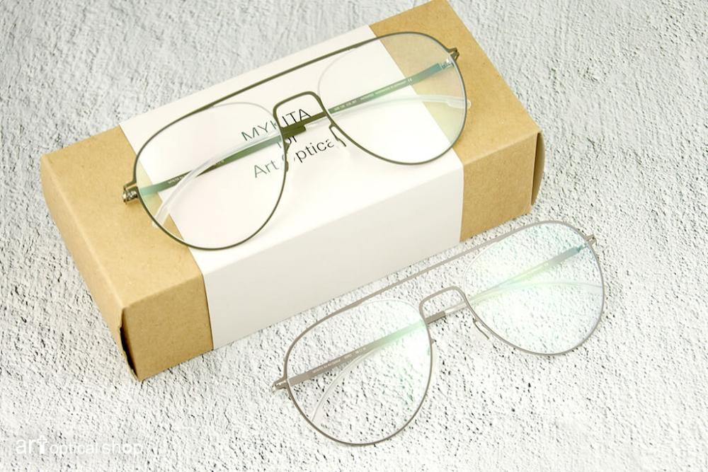 mykita-for-art-optical-limited-edition-lite-eero-301