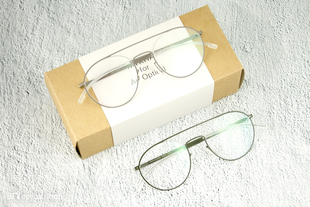 mykita-for-art-optical-limited-edition-lite-minttu-001