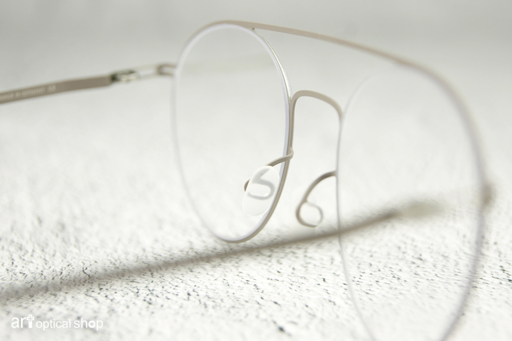 mykita-for-art-optical-limited-edition-lite-minttu-024