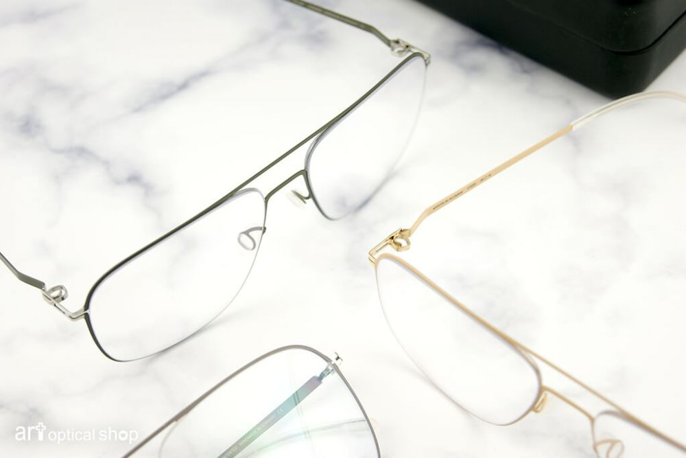 mykita-for-art-optical-limited-edition-lite-steen-002