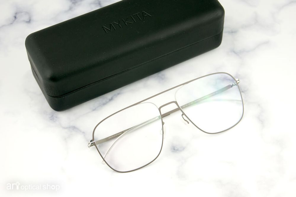 mykita-for-art-optical-limited-edition-lite-steen-101