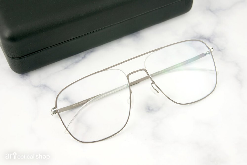 mykita-for-art-optical-limited-edition-lite-steen-102