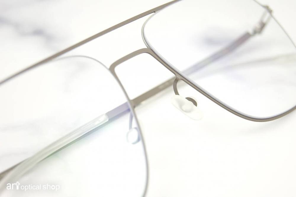 mykita-for-art-optical-limited-edition-lite-steen-108
