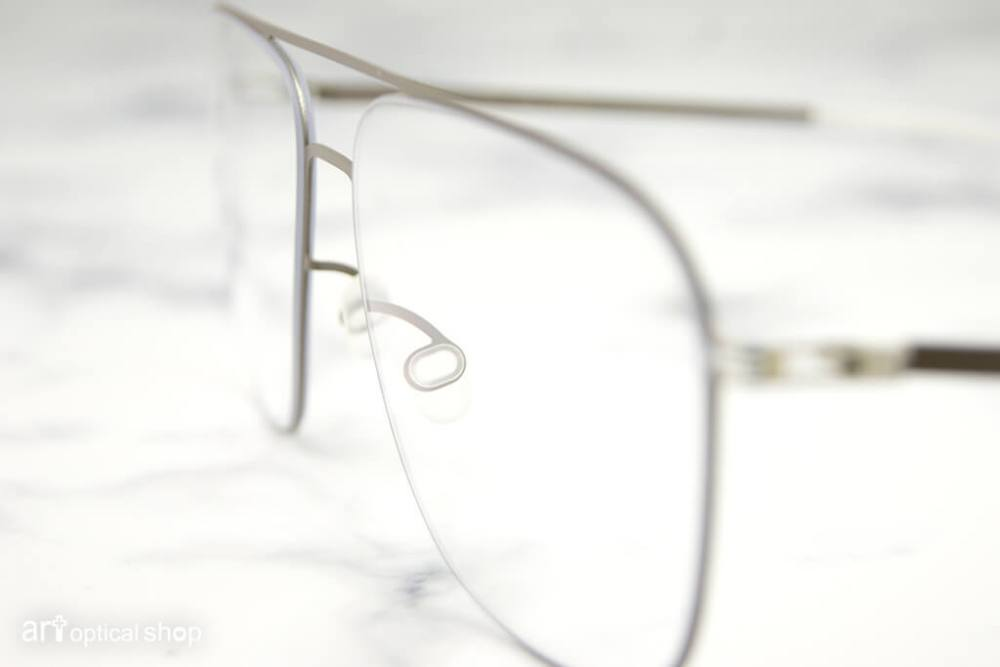mykita-for-art-optical-limited-edition-lite-steen-111