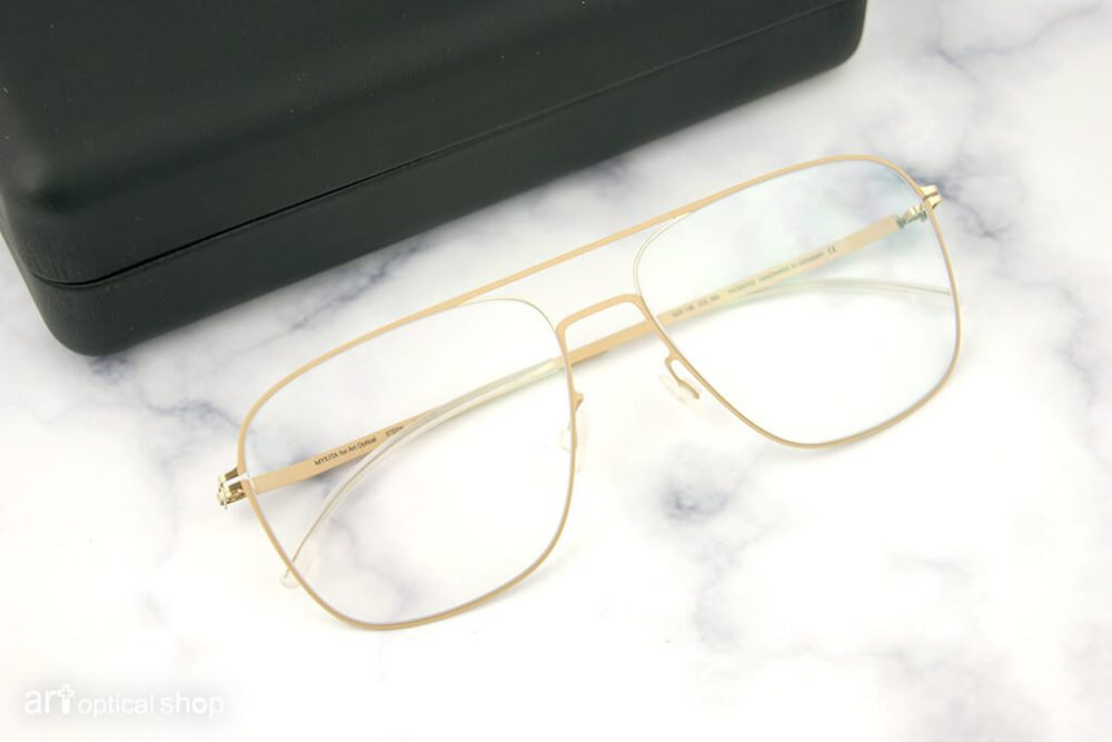 mykita-for-art-optical-limited-edition-lite-steen-202