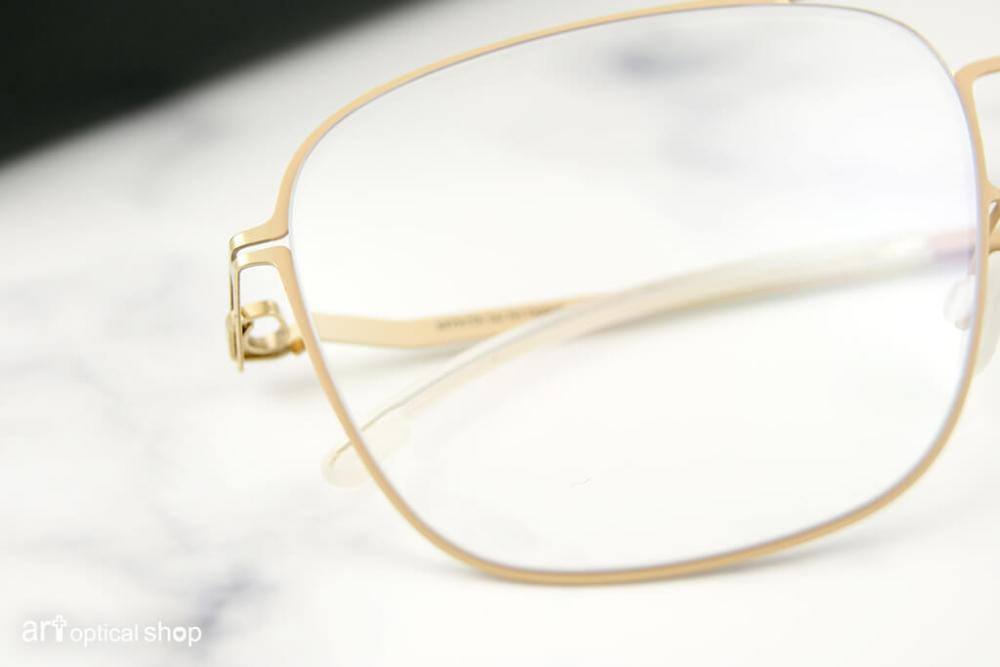 mykita-for-art-optical-limited-edition-lite-steen-203