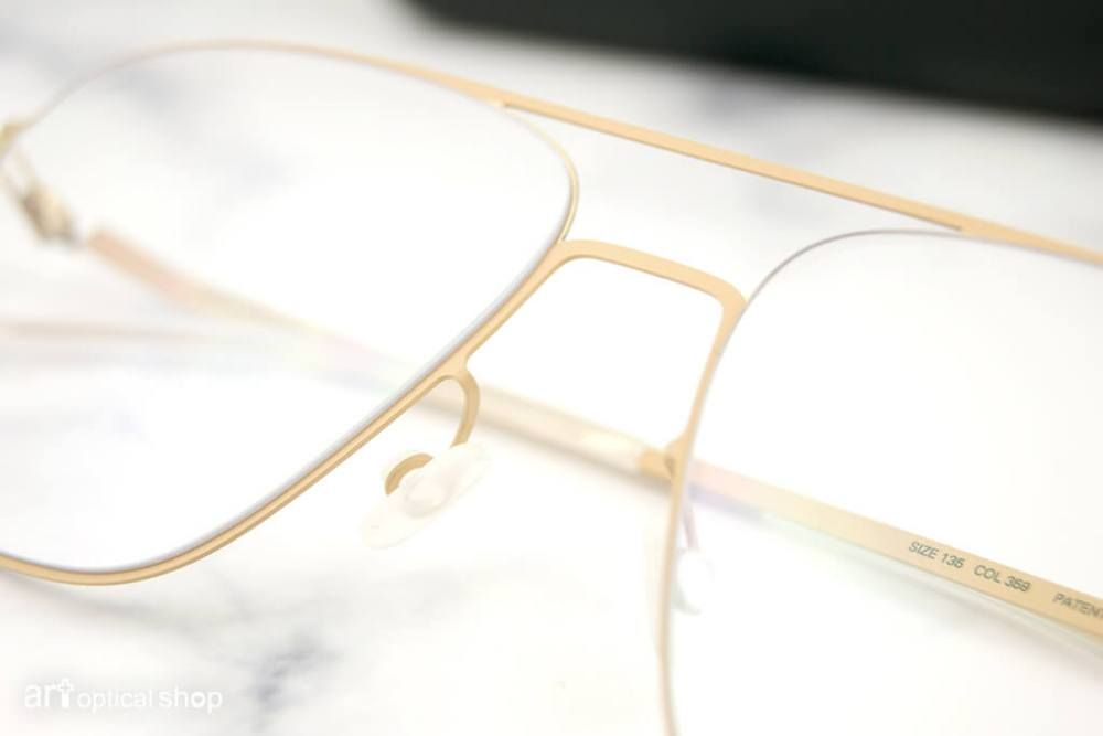 mykita-for-art-optical-limited-edition-lite-steen-204