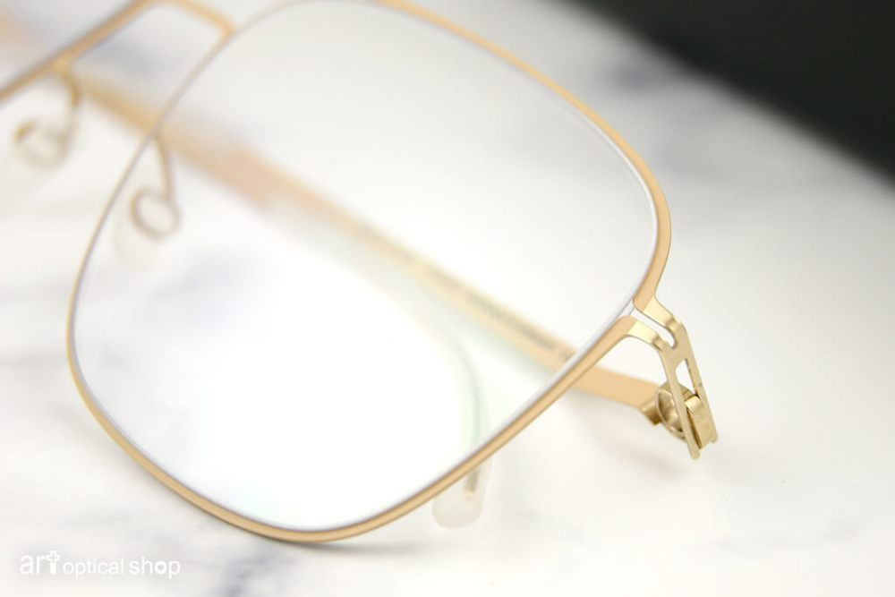 mykita-for-art-optical-limited-edition-lite-steen-205