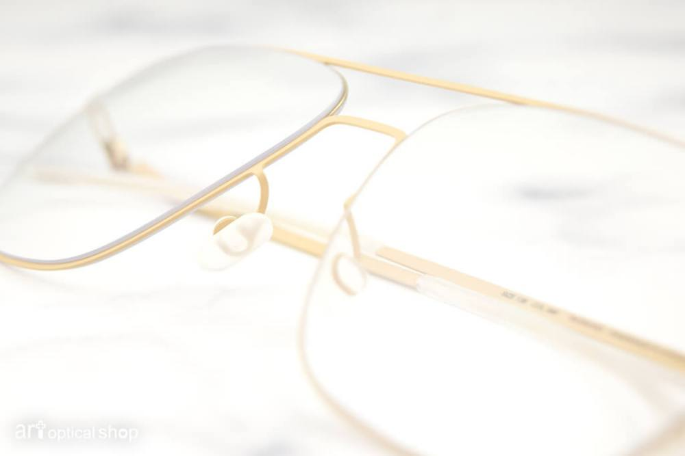 mykita-for-art-optical-limited-edition-lite-steen-206