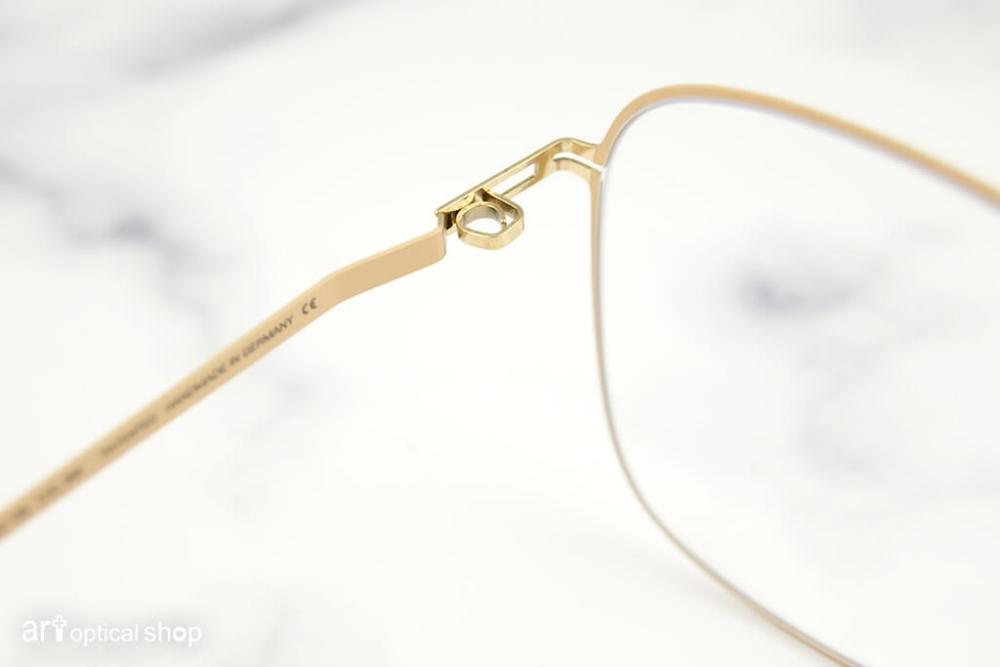 mykita-for-art-optical-limited-edition-lite-steen-210