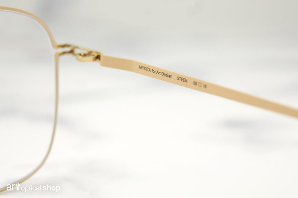 mykita-for-art-optical-limited-edition-lite-steen-215