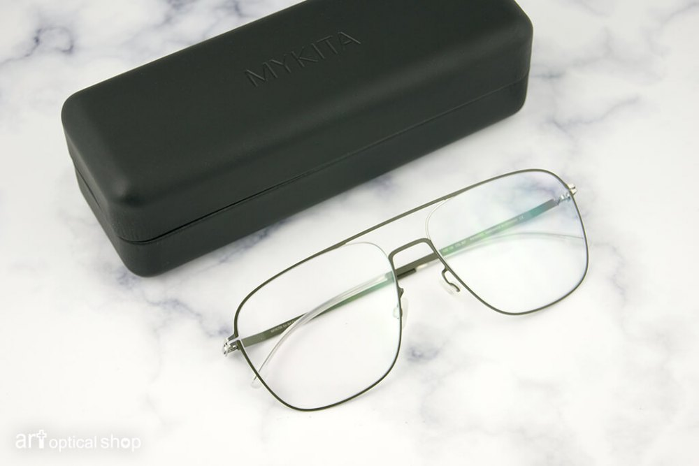 mykita-for-art-optical-limited-edition-lite-steen-301