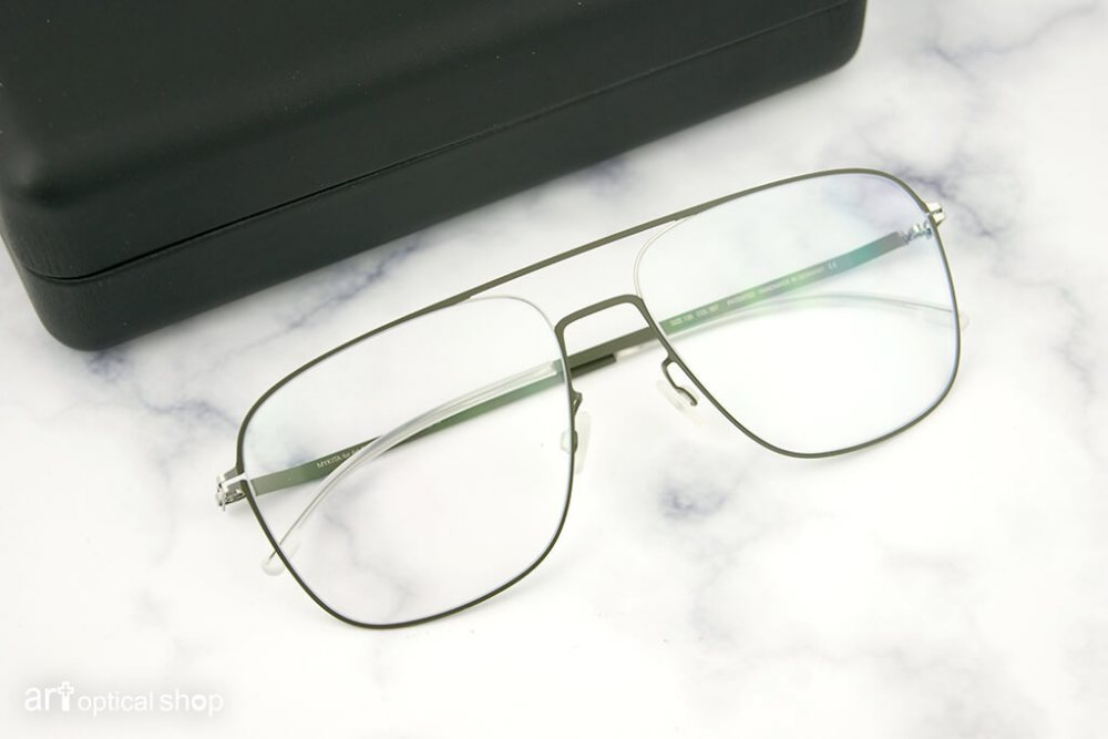 mykita-for-art-optical-limited-edition-lite-steen-302