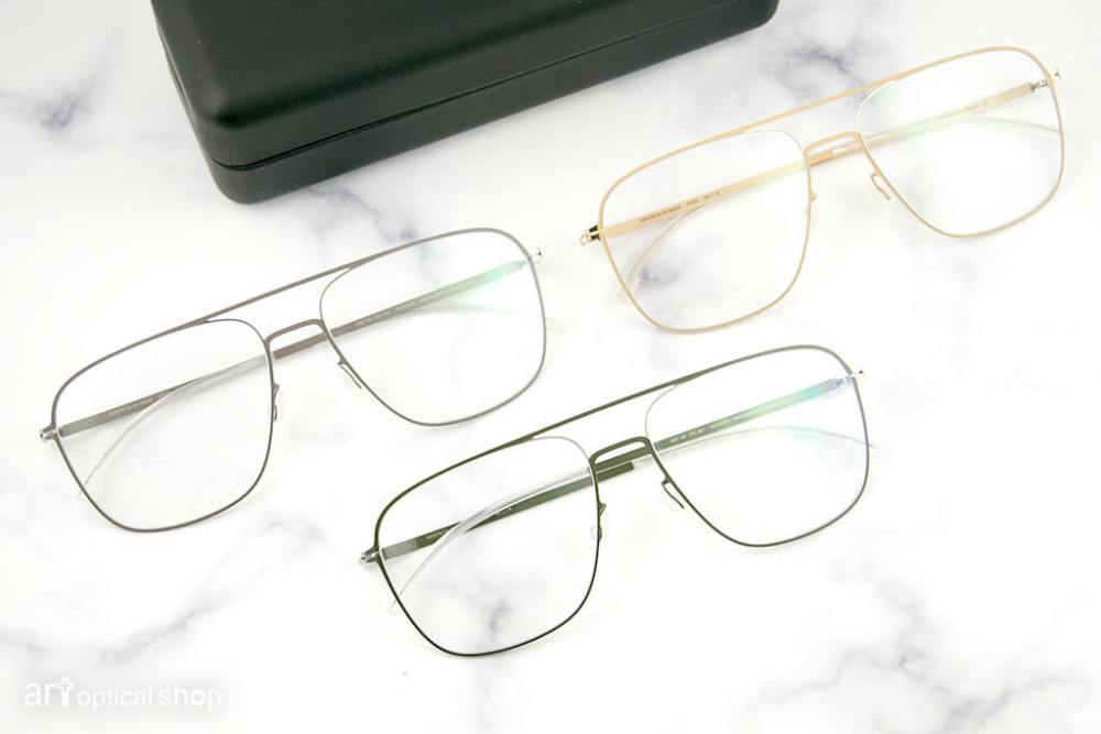 mykita-for-art-optical-limited-edition-lite-steen-401