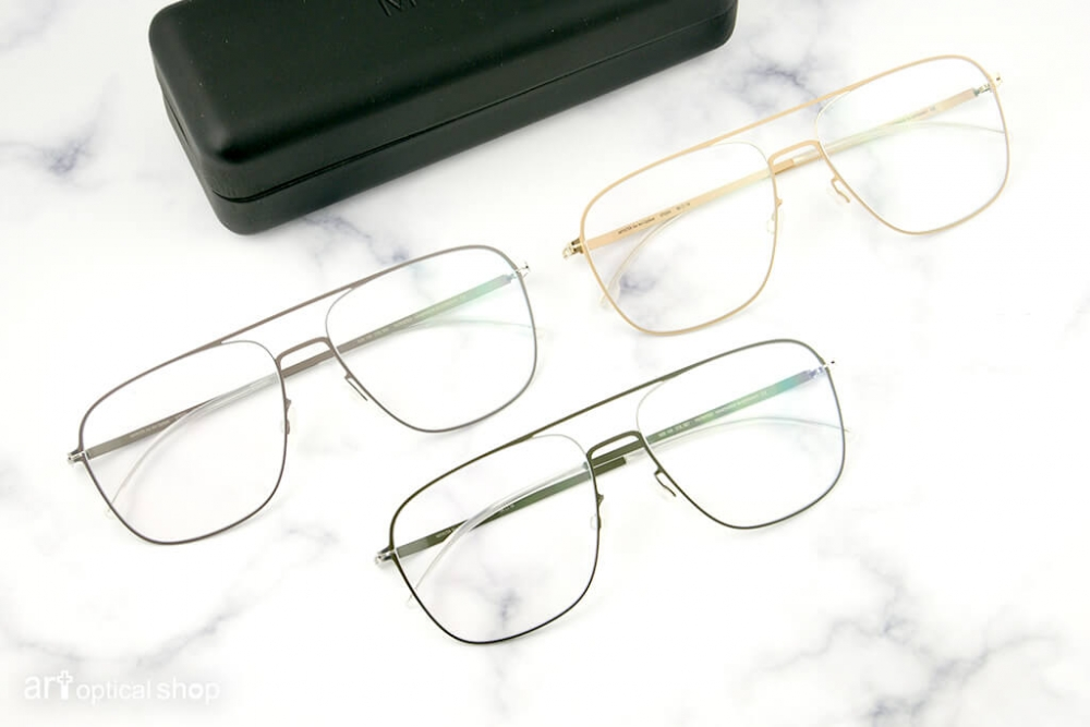 mykita-for-art-optical-limited-edition-lite-steen-001