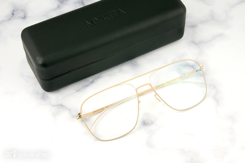 mykita-for-art-optical-limited-edition-lite-steen-201