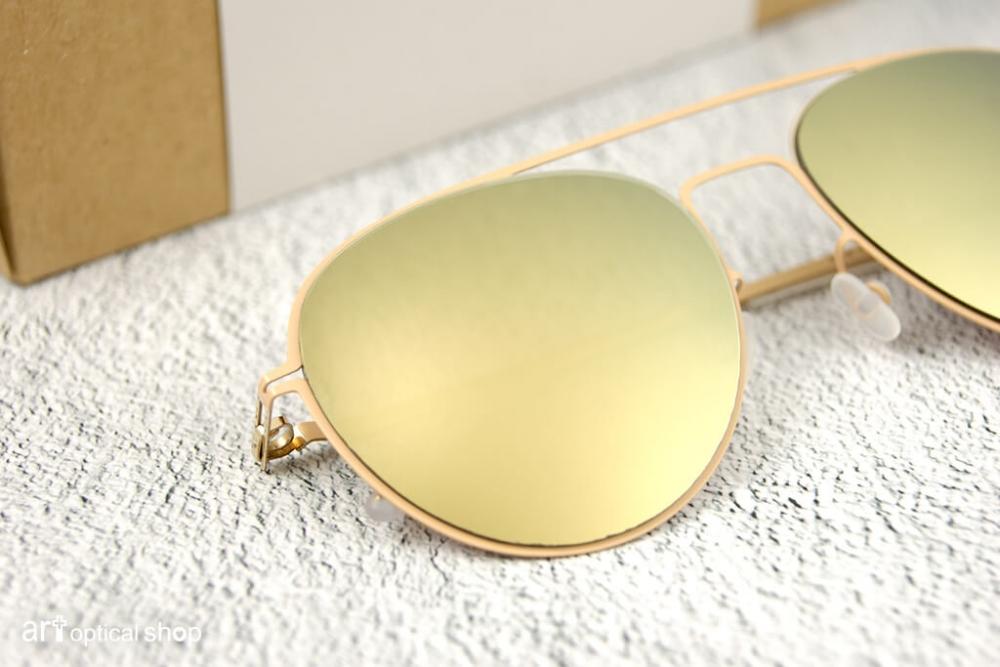 mykita-for-art-optical-limited-edition-sunglasses-lite-eero-359-004