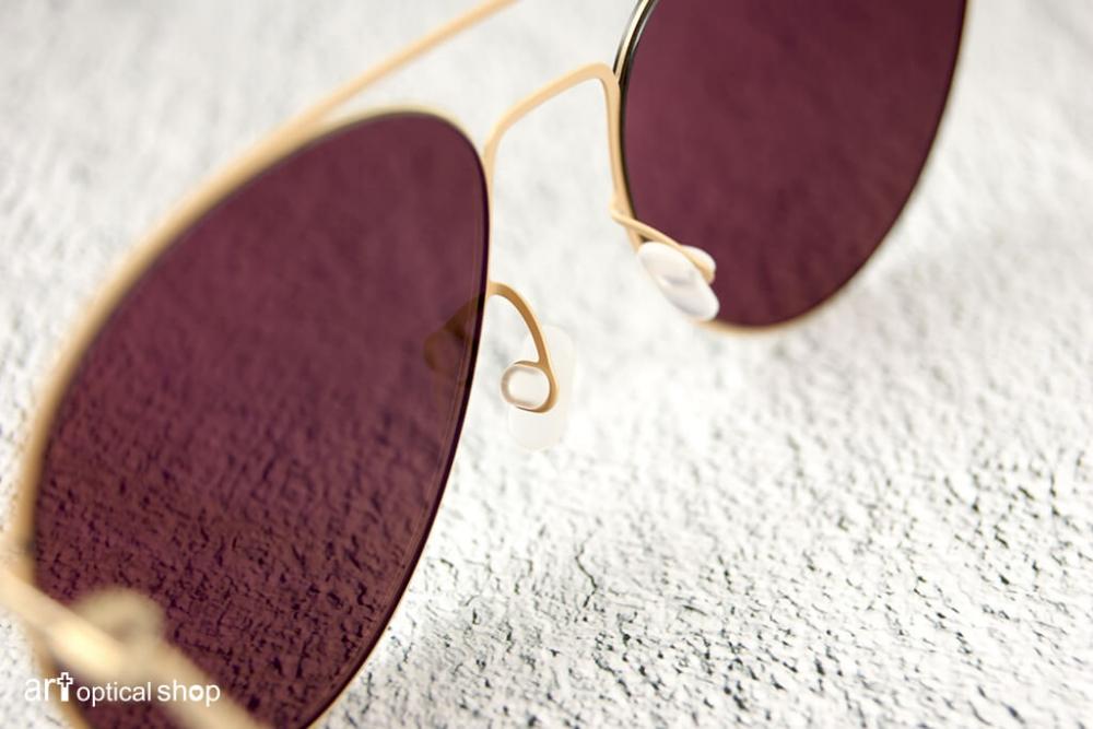 mykita-for-art-optical-limited-edition-sunglasses-lite-eero-359-007