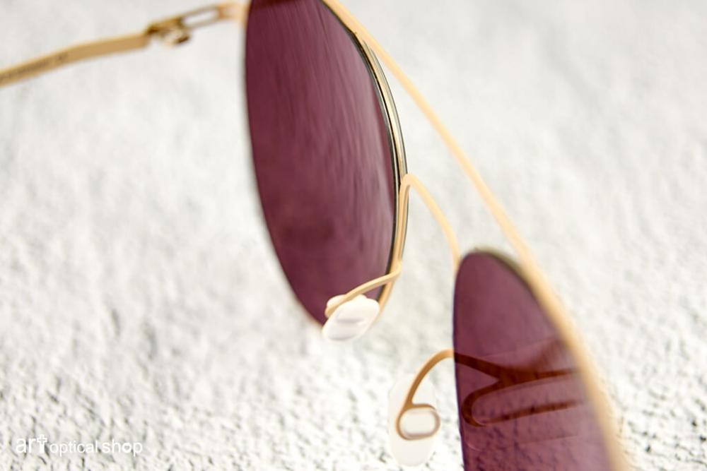 mykita-for-art-optical-limited-edition-sunglasses-lite-eero-359-011