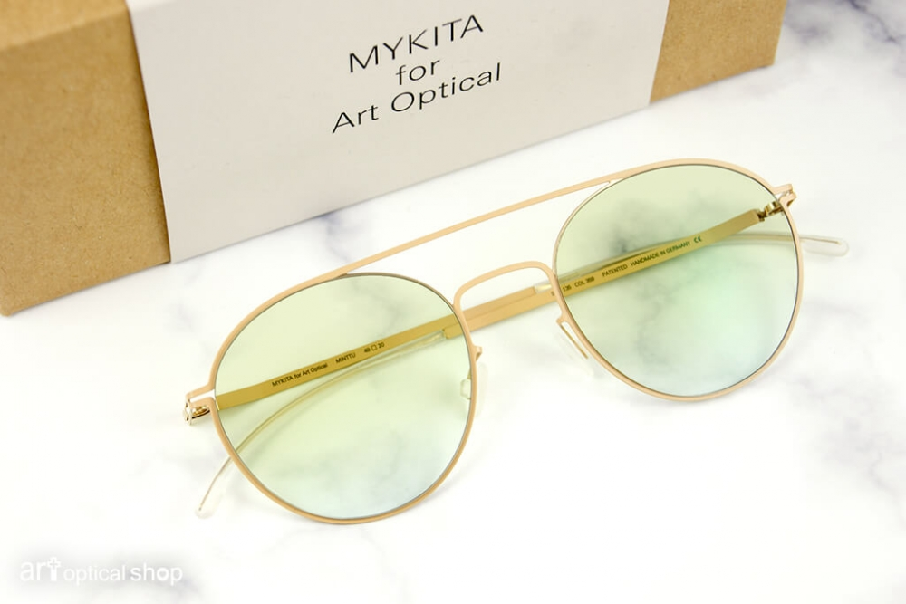 mykita-for-art-optical-limited-edition-sunglasses-lite-minttu-359-001