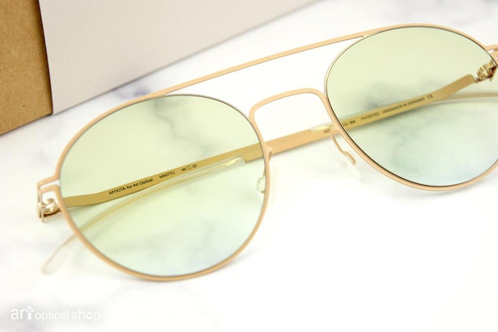 mykita-for-art-optical-limited-edition-sunglasses-lite-minttu-359-002
