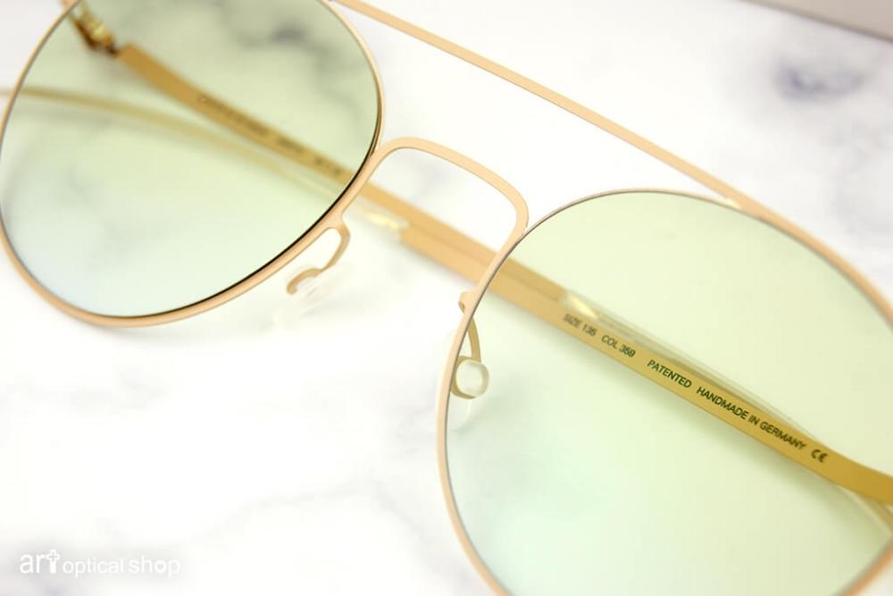 mykita-for-art-optical-limited-edition-sunglasses-lite-minttu-359-003