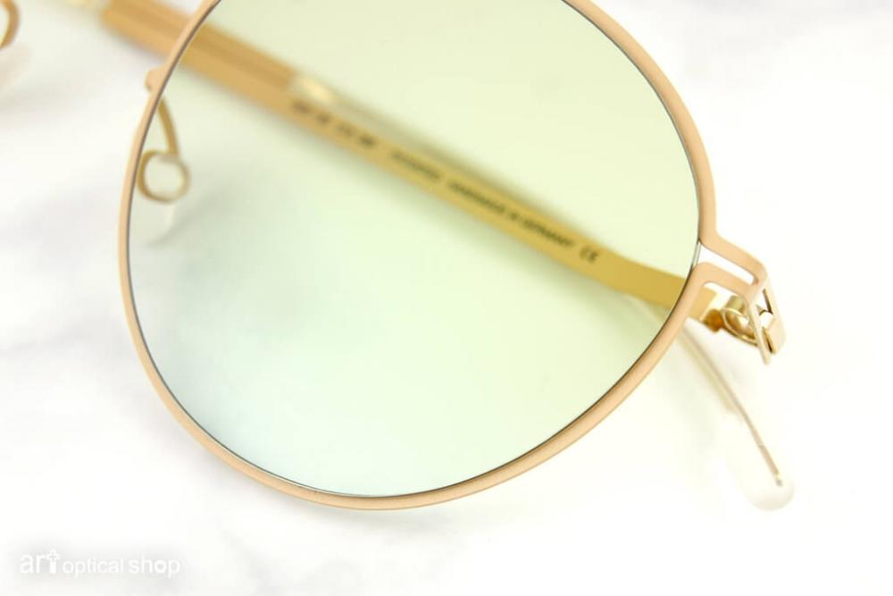 mykita-for-art-optical-limited-edition-sunglasses-lite-minttu-359-004