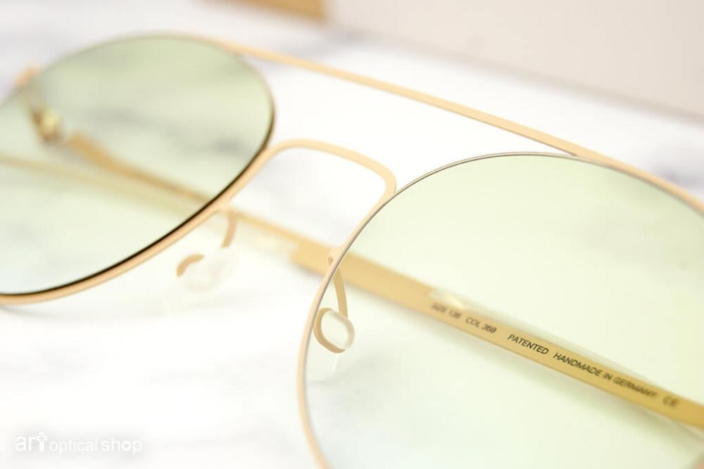 mykita-for-art-optical-limited-edition-sunglasses-lite-minttu-359-005