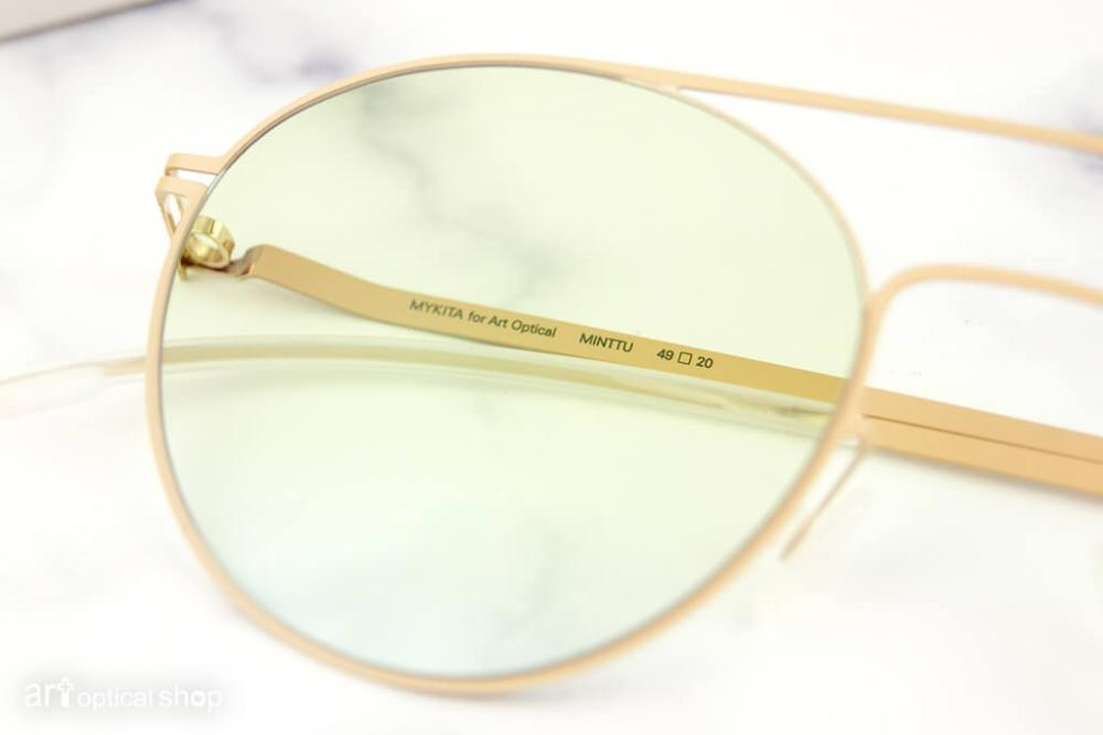 mykita-for-art-optical-limited-edition-sunglasses-lite-minttu-359-006