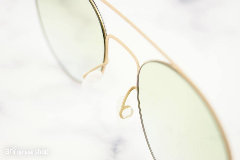 mykita-for-art-optical-limited-edition-sunglasses-lite-minttu-359-012