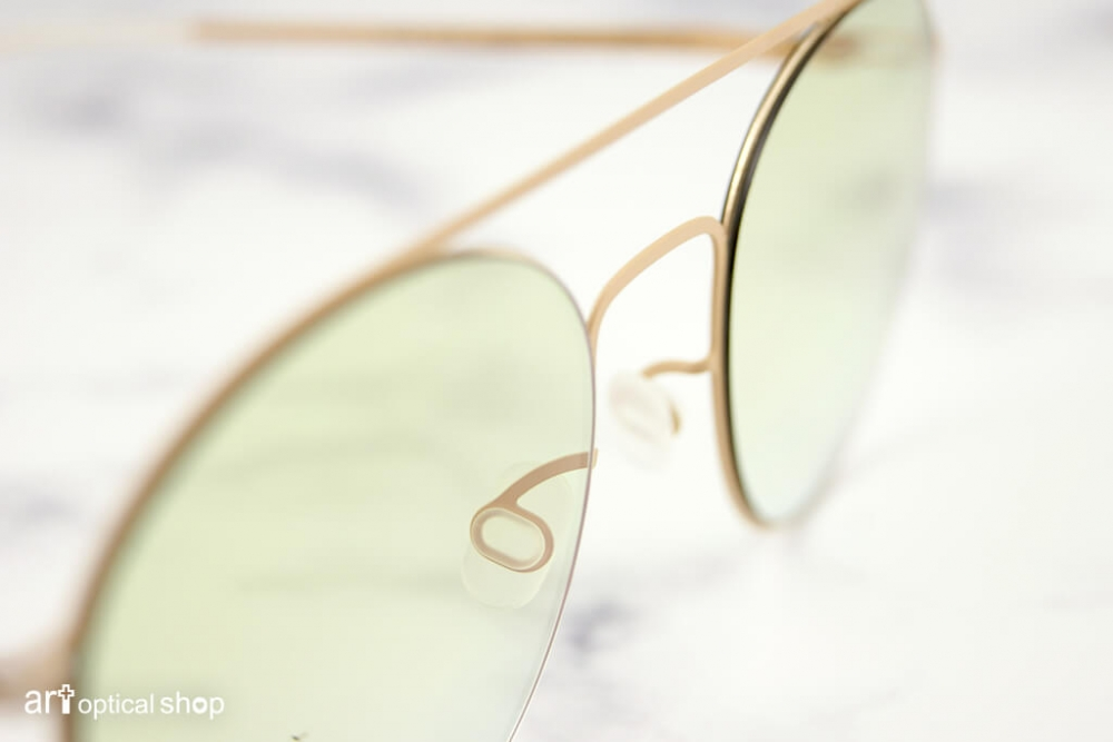 mykita-for-art-optical-limited-edition-sunglasses-lite-minttu-359-013