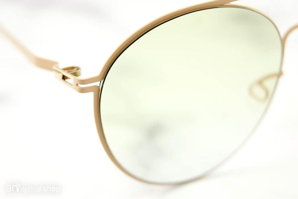 mykita-for-art-optical-limited-edition-sunglasses-lite-minttu-359-014