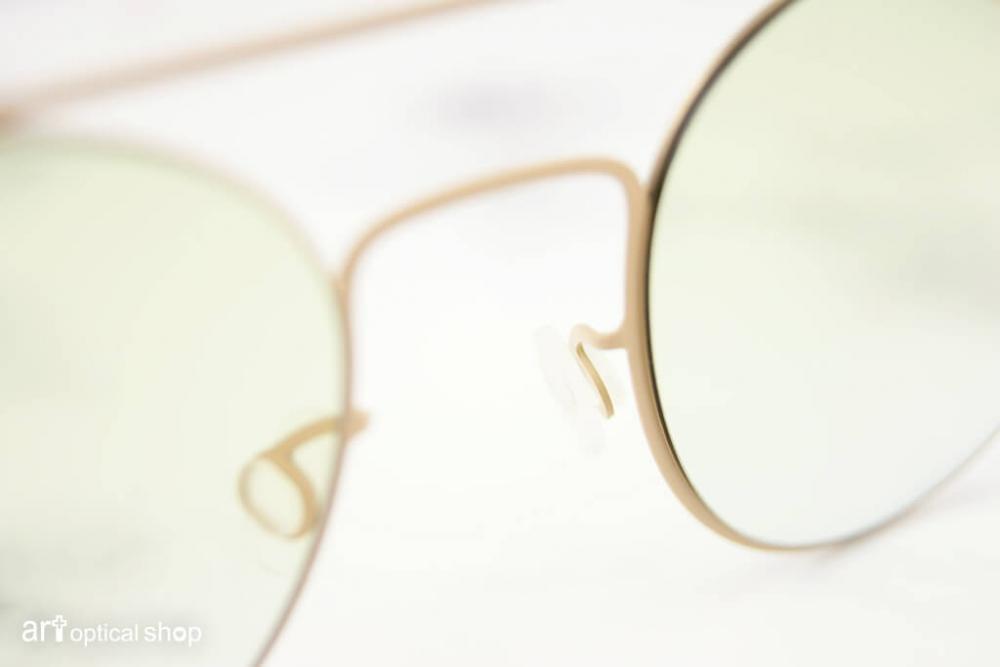 mykita-for-art-optical-limited-edition-sunglasses-lite-minttu-359-015