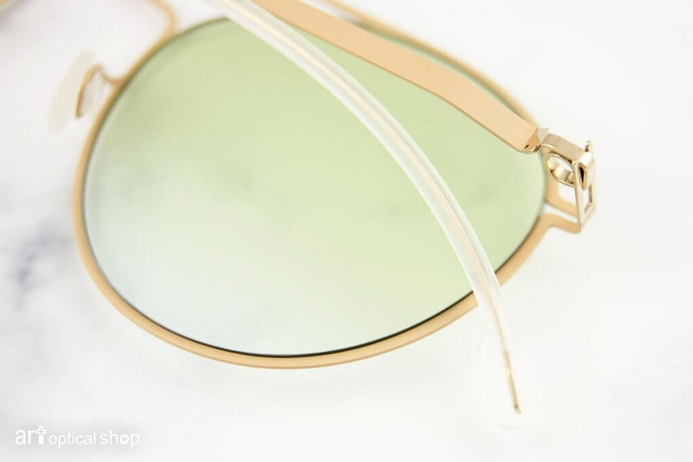mykita-for-art-optical-limited-edition-sunglasses-lite-minttu-359-017