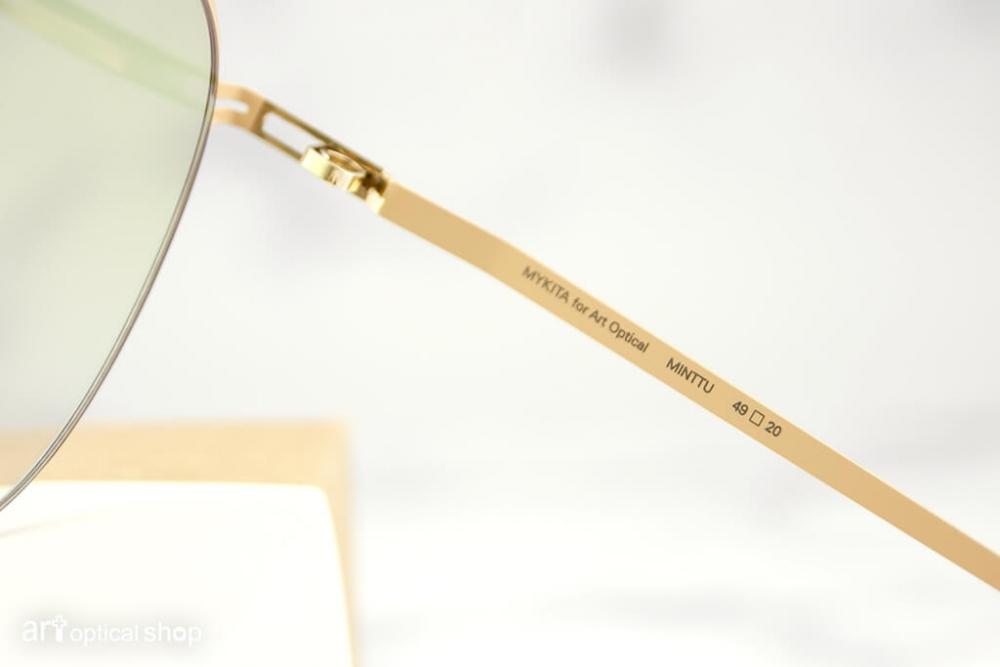 mykita-for-art-optical-limited-edition-sunglasses-lite-minttu-359-019