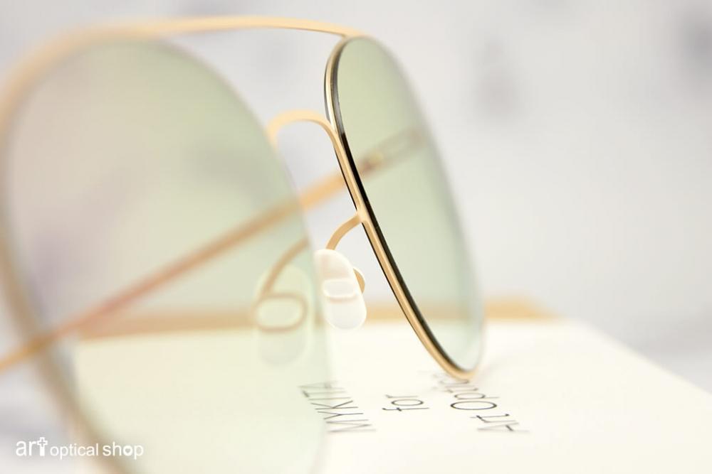 mykita-for-art-optical-limited-edition-sunglasses-lite-minttu-359-021