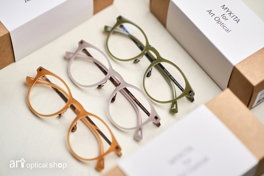 MYKITA for ARToptical-TALINI-Limited- (1)