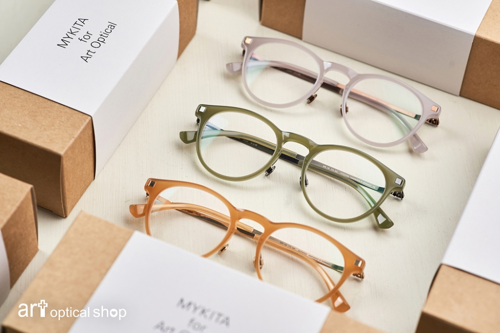 MYKITA for ARToptical-TALINI-Limited- (11)