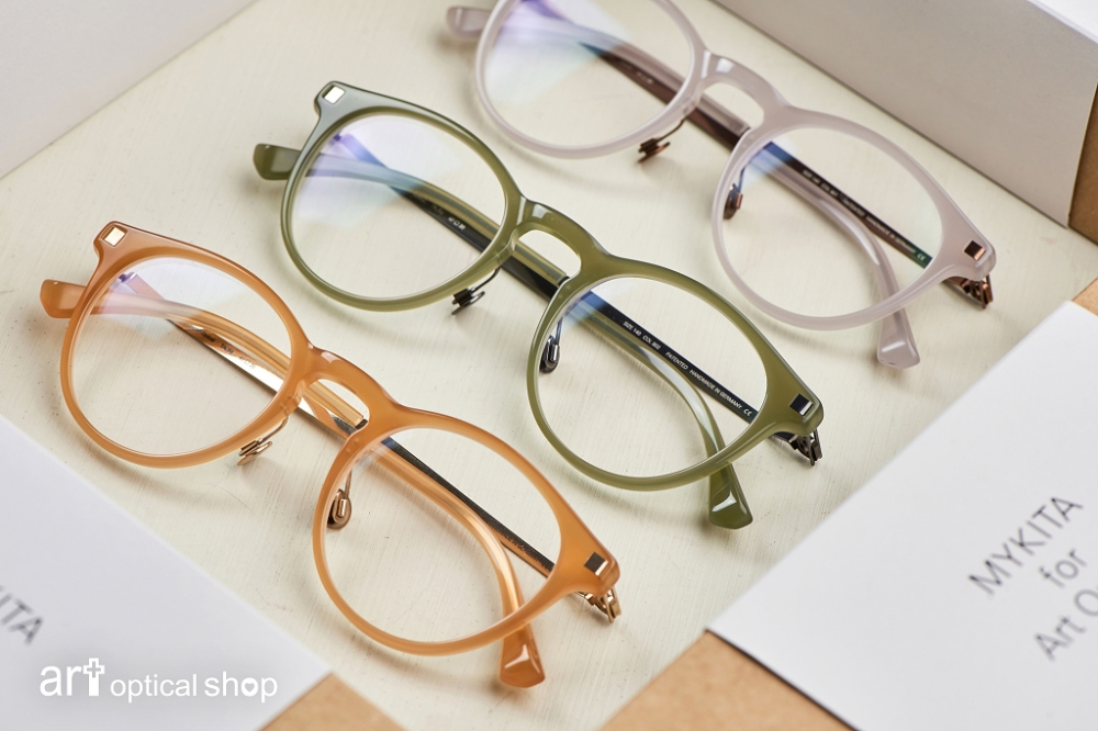 MYKITA for ARToptical-TALINI-Limited- (12)